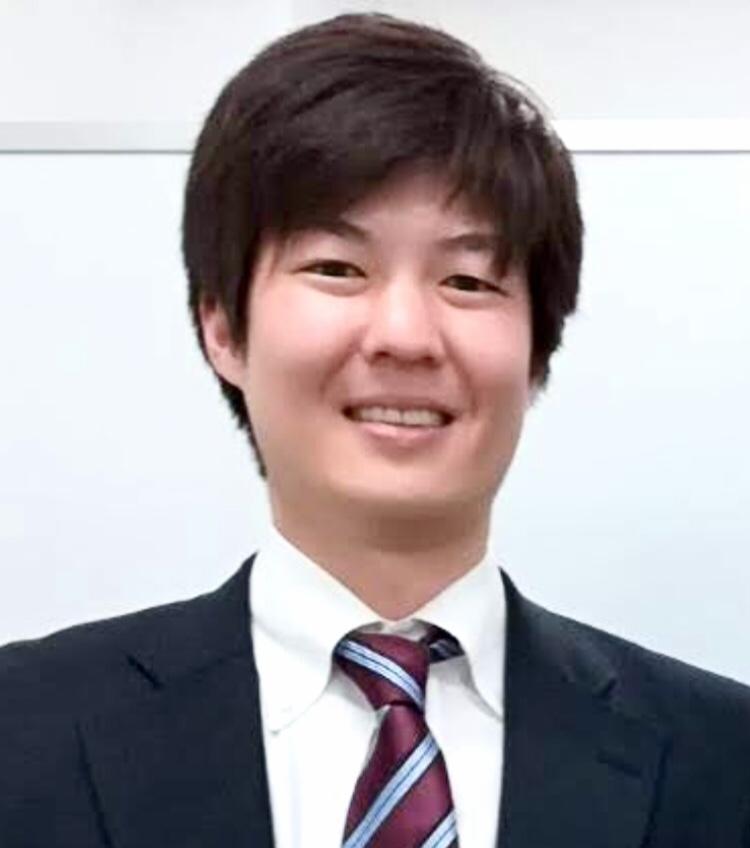 Motoya Ohnishi